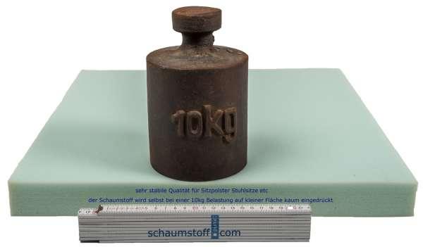 Schaumstoff-079-Platten-4070