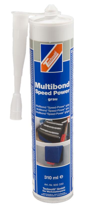 montagekleber multibond speed power grau wenn es an die decke soll. Black Bedroom Furniture Sets. Home Design Ideas