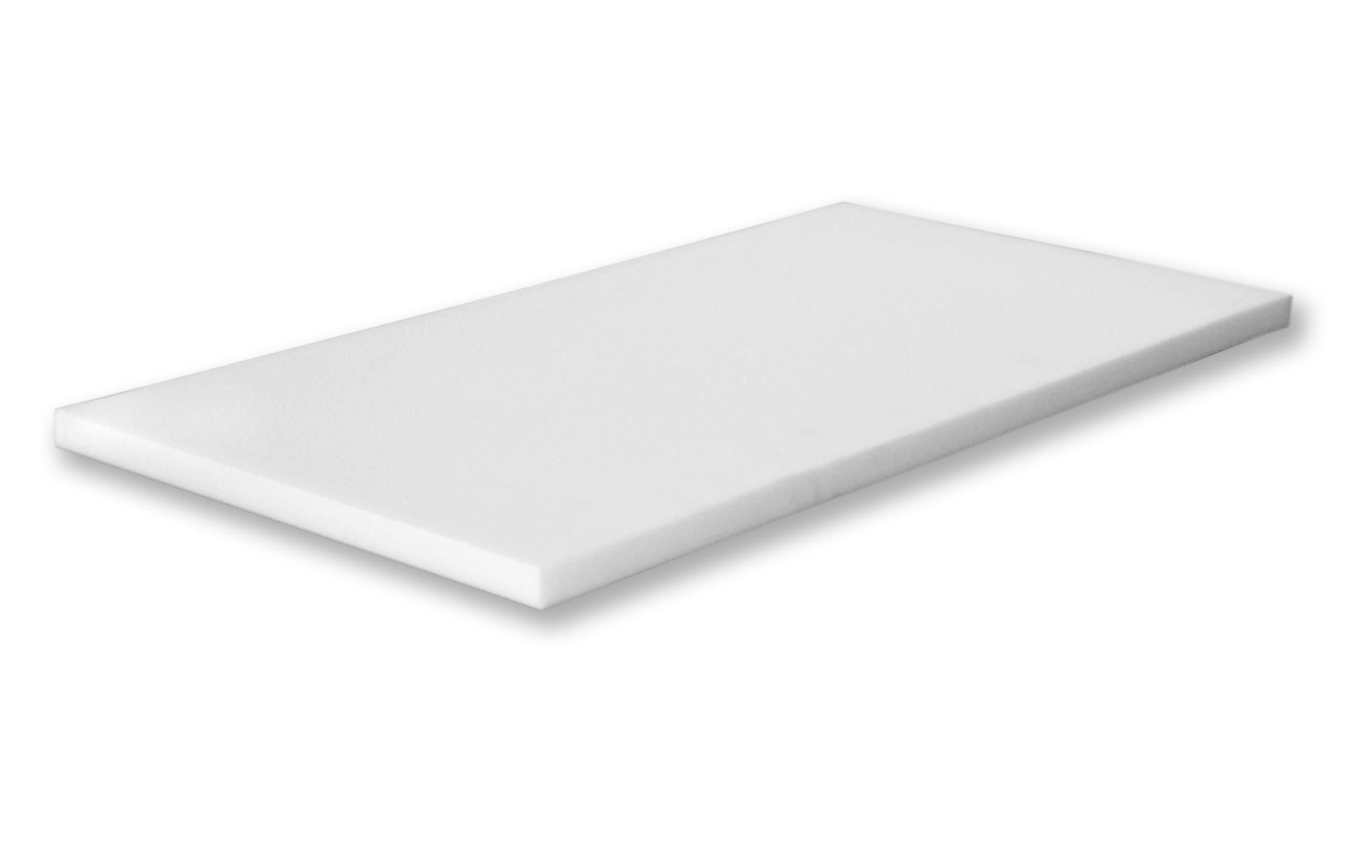 basotect platte 118x58x10cm schallabsorber wei. Black Bedroom Furniture Sets. Home Design Ideas