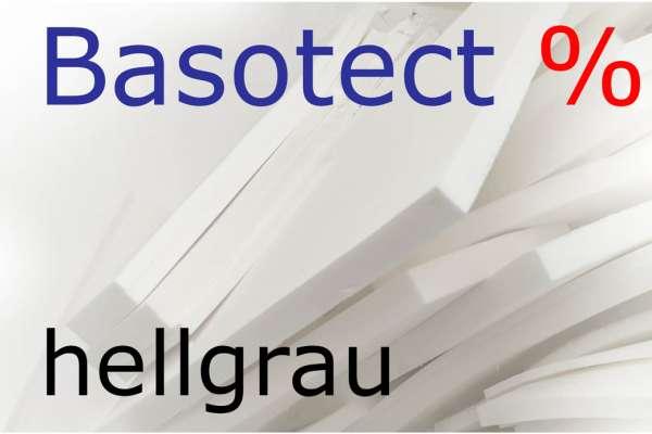 Rest Basotect ® 50x50x5cm FM50/50D5T1QBG-95551 online bei schaumstoff.com günstig kaufen