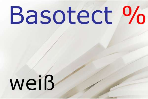 Rest Basotect ® 63x63x5cm FM63/63D5T1QBW-103709 online bei schaumstoff.com günstig kaufen