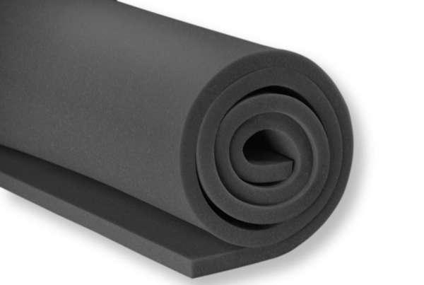Schaumstoffplatten als Verpackungsschaumstoff oder Polsterschaumstoff