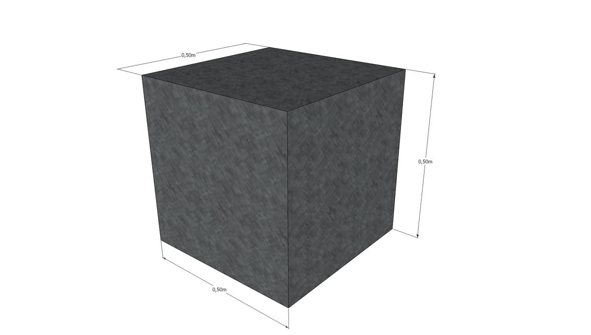 schaumstoff schaumstoffplatten schaumstoff sets f r. Black Bedroom Furniture Sets. Home Design Ideas