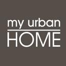 my urban HOME