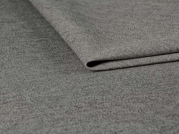 Polsterstoff als Möbelbezugsstoff sehr strapazierfähig in 4 Farben online kaufen